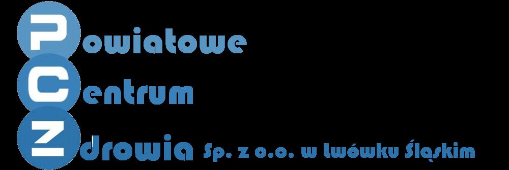 logo przycięte